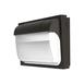 Lithonia Lighting TWX2 LED ALO 40K MVOLT DDBTXD