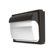 Lithonia Lighting TWX2 LED ALO 50K MVOLT DDBTXD