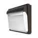 Lithonia Lighting TWX3 LED ALO 50K MVOLT DDBTXD
