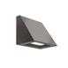 Lithonia Lighting WDGE2 LED P3 40K 80CRI VF MVOL