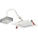 Lithonia Lighting WF6SQSLED40KMWM6