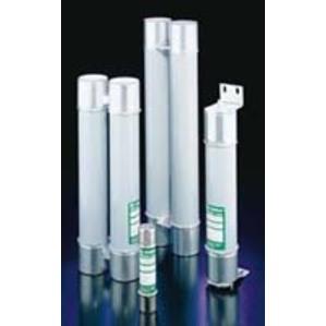 Littelfuse 1E5PT4.8 Fuse, E-Rated, Medium Voltage, 4.8kV, 50kAIC, 1E Size
