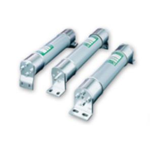 Littelfuse 2009R1C5.5 Fuse, Medium Voltage R-Rated, 9R (200 Amp), 5.5kV Max, 1 Barrel