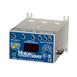 Littelfuse CIO-601CS-DN-P1