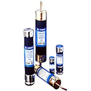 Littelfuse FLNR500 Fuse, 500A, 250VAC/125VDC, 200kA AC, 20kA DC, RK5, Time Delay, ID