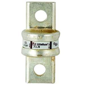 Littelfuse JLLN400 400A, 300VAC/125VDC, Class T Fast Acting Fuse