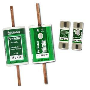 Littelfuse JTD015ID LF JTD015ID UL CLASS J TIME-DELAY