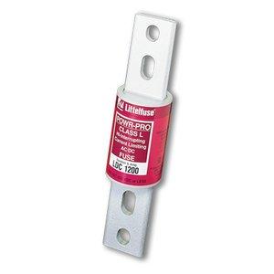 Littelfuse LDC450 L-FSE LDC450 UL CLASS L ALL P