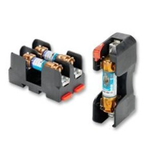 Littelfuse LFH60030-2CID L-FSE LFH600302CID 2P 600V 30CLASS H/K5 WITH BOX LUG