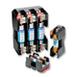 Littelfuse LFR60030-3PID