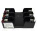 Littelfuse LFR60100-3CID