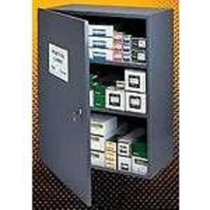 Littelfuse LSFC Spare Fuse Cabinet