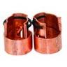 Littelfuse Fuse Blocks, Holders & Accessories