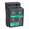 Littelfuse Measuring, Monitoring & Logic Devices