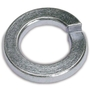 Lock Washers - Stainless Steel