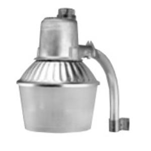 Lumark HPEL15 Barn light