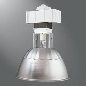 Lumark MHSS-1000-MT-OR 1000W MH
