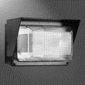 Lumark MPGP-150H-MT-LL 150w Mp Hpf Multi-tap W/lamp Bronze