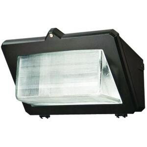 Lumark WPL4B LED WALL PACK