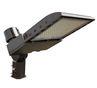 Lumark LED Garage/Area Lighting