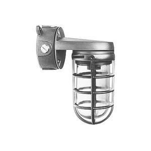 Lumiere VCXL11K Vaprtght100w Ceiling/box/globe