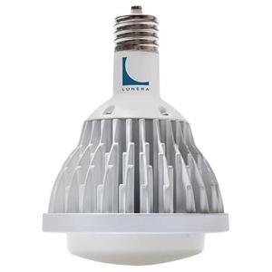 Lunera SN-V-E39-400W-320W-5000-G2-S LED Retrofit Lamp, Susan Series, Vertical Mount, Replaces MH Lamps