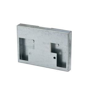 Lutron CFL-JBA-FAB Junction Box Adapter Kit