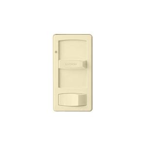 Lutron MK-600PI-IV Slide Dimmer, Eco-Dim, MeadowLark, Ivory