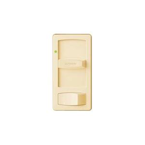 Lutron MK-603PI-IV Slide Dimmer, Eco-Dim, MeadowLark, Ivory