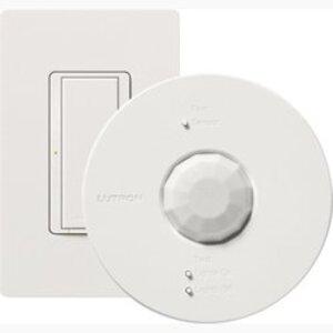 Lutron MRF2-1S8A-1OC Energy Retrofit Package
