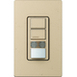 Lutron MS-B202-DS
