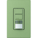 Lutron MS-B202-GB