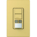 Lutron MS-B202-GS