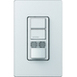 Lutron MS-B202-PD
