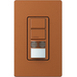 Lutron MS-B202-TC