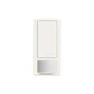 Lutron MS-OPS5MH-WH Occupancy Sensor Switch, 5A, Maestro, White