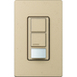 Lutron MS-OPS6-DDV-DS