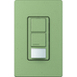 Lutron MS-OPS6-DDV-GB