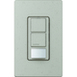 Lutron MS-OPS6-DDV-ST