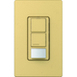 Lutron MS-PPS6-DDV-GS