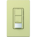 Lutron MS-PPS6-DDV-IV