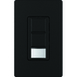 Lutron MS-PPS6-DDV-MN
