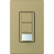 Lutron MS-PPS6-DDV-MS