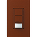 Lutron MS-PPS6-DDV-SI