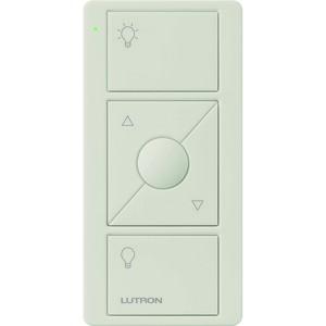 Lutron PJ2-3BRL-LA-L01R LUTPJ23BRLLAL01R PICO