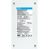 Lutron Drivers - LED