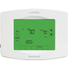 Lutron Heaters & Thermostats