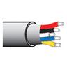 Lutron Voice, Data & Video Cables