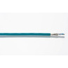 Lutze Category Cable