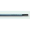 Lutze Power & Control - Continuous Flex Cable